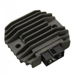 Regulátor dobíjení - Yamaha FZR600 YZF600R R1 R6