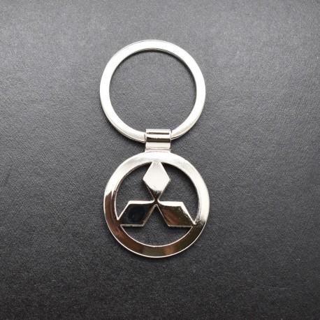 Klíčenka - znak Mitsubishi