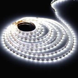 Flexibilní LED osvětlení, 12V, 1 metr