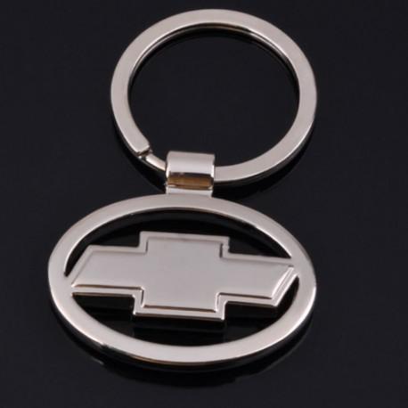 Přívěsek na klíče - znak Chevrolet