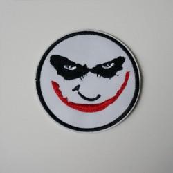 Nášivka Joker