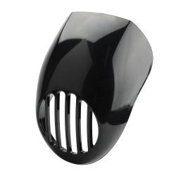 přední kapotáž - maska- cafe racer