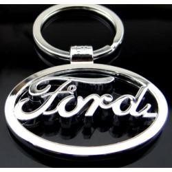 Klíčenka - znak Volkswagen