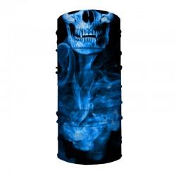 Multifunkční cool šátek - Joker