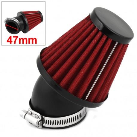 Vzduchový filtr 48 mm