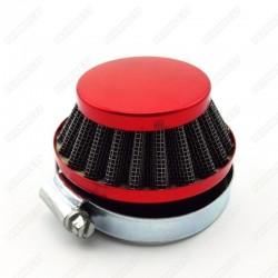 Vzduchový filtr 60 mm