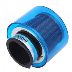 Vzduchový filtr 39 mm