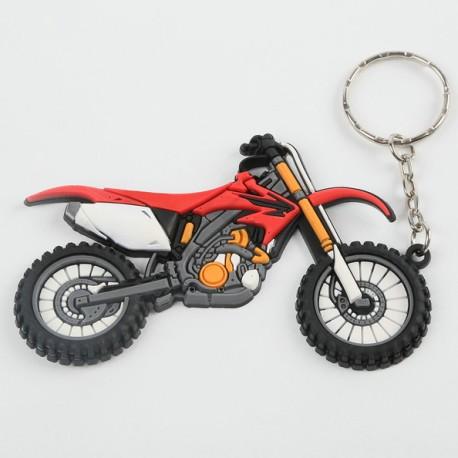 Přívěsek na klíče - cros
